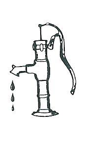 Vandaflæsning og  nye betalingsmuligheder